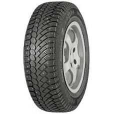 Continental Conti Ice Contact 155/70 R13 75T pigg
