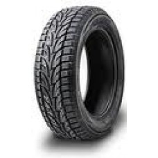 Minerva Winterstud UP 175/70 R13 82T