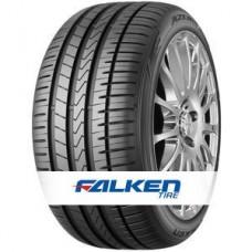 Falken Azenis FK510 235/45 R17 97Y XL
