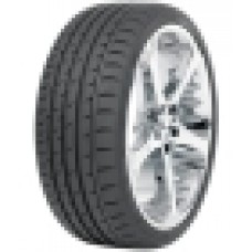 Continental PremiumContact 5  205/55 ZR17 95V XL