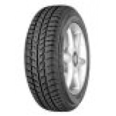 Uniroyal MS PLUS 6 145/70 R13 71T
