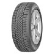 Goodyear Ultra Grip Ice 2 245/40 R18 97T XL