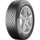 Continental CONTI VIKING CONTACT 7 225/45 R17 94T XL