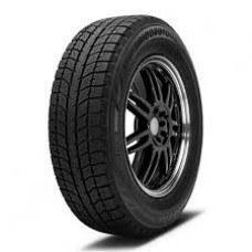 Bridgestone Blizzak WS70 215/55 R17 98T XL