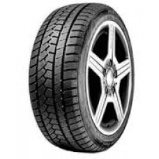 Continental Viking Contact 6 245/40 R18 97T XL