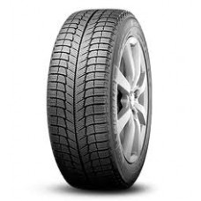 Michelin X-Ice XI3 185/70 R14 92T XL