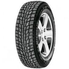 Michelin X-Ice North 175/70 R13 82T pigg