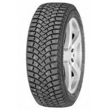 Michelin X-Ice North 3 185/60 R14 86T XL pigg