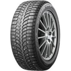 Bridgestone Spike 01 185/70 R14 92T XL pigg