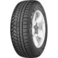 Continental Conti Viking Contact 6 175/65 R15 88T XL